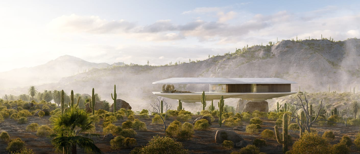 Flying_Architecture__Saguaro_House_01