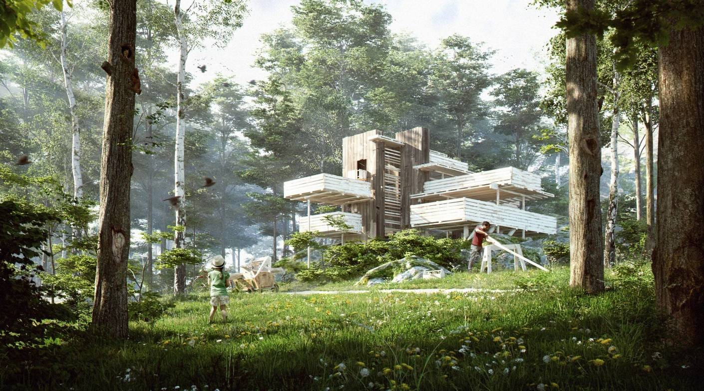 nookta-wright-architecture-vray-3ds-max